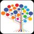 <a href=' <a href='http://webs.wichita.edu/?u=bartonbusiness&p=/homepage/''