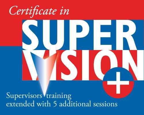 supervisionplus-icon
